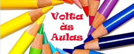 volta-as-aulas