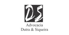 nucleo-social_advocacia-dutra-e-siqueira
