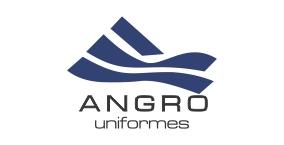 nucleo-social_angro-uniformes