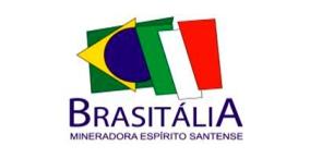 nucleo-social_brasitalia