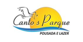 nucleo-social_cantos-parque-pousada-e-lazer