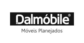 nucleo-social_dalmobile