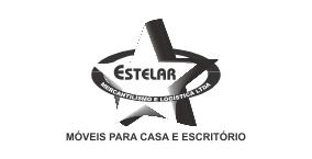 nucleo-social_estelar