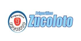 nucleo-social_frigorifico-zucoloto