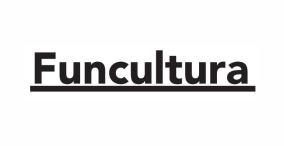 nucleo-social_funcultura