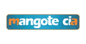 nucleo-social_mangote-e-cia