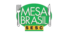 nucleo-social_mesa-brasil