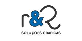 nucleo-social_r-e-l-solucoes-graficas