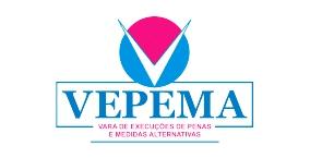 nucleo-social_vepema