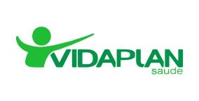 nucleo-social_vidaplan-saude