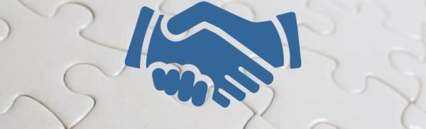 termos-de-fomento-parcerias
